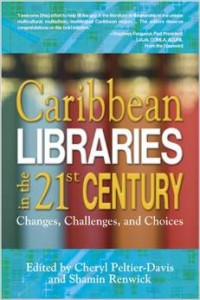 Caribbean Libraries