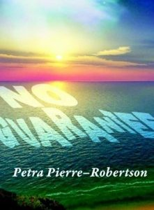 No Guarantee book cover-edited2